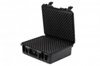 Apsauginė dėžė FLYNTH PRO Case WP Safe Box 4, IP65.