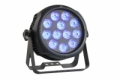 Varytec LED Typhoon Outdoor 12x10W RGBWA UV 6in1 IP65