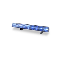 LED UV prožektorius ECO UV BAR 50 IR