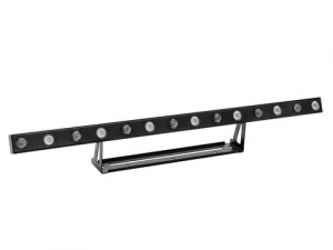 LED BAR šviestuvas  EUROLITE STP-7 Beam/Wash
