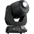 LED judanti galva CROMOSPOT400