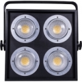 LED blideris Prolights 4x100W SUNRISE4