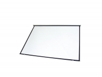 Video ekranas  Eurolite Projection screen 4:3, 2m x 1,5m
