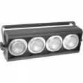 Scenos blinderis FLASH400L (2700W)