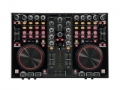 Midi kontroleris OMNITRONIC DDC-2000 su Virtual DJ7