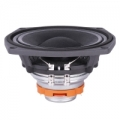 Garsiakalbis Faital Pro Coaxial Series - 6