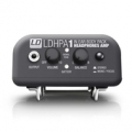 Laidinė In Ear monitoringo sistema  LD Systems HPA 1