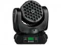 LED WASH judanti galva BT-W36L3 (36x 3W)