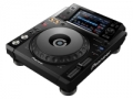 Media grotuvas PIONEER XDJ-1000 (Be CD)