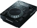 Multimedia grotuvas PIONEER CDJ- 350 (CD, MP3, USB)
