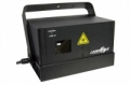 Lazeris Laserworld DS-1800RGB (1'800mW)