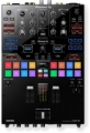 Pioneer DJM-S9 Battle Mixer