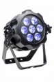 Varytec LED Quad PAR XS (IP65)