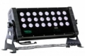 Varytec LED TOUCH WASH 24 x 8W RGBW