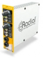 Aktyvus reamp'as Radial X-Amp® Reamp®